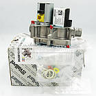 Газовый клапан Vaillant turboTec, atmoTEC mini - 0020019991, фото 4