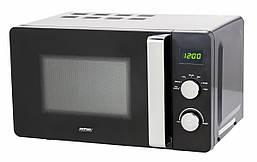 Микроволновая печь MPM MPM-20-KMG-03