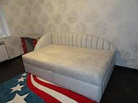 Кресло кровать пертяжка в Днепропетровске