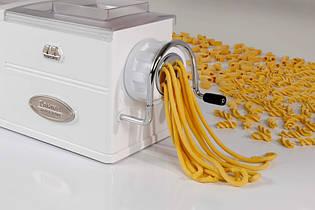 Машинка для приготування макаронів Marcato Regina