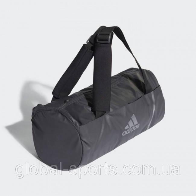 54525768f69a Спортивная сумка Adidas Convertible Training S(Артикул:CG1528), ...