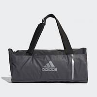 27521d1a0121 Спортивная сумка Adidas W Training Core S CF5213, цена 874,50 грн ...