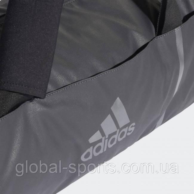 257139bf74b3 ... Спортивная сумка Adidas Convertible Training S(Артикул:CG1528), ...