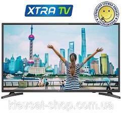 "Xtra TV CAM модуль CI+ Verimatrix | телевизор Strong SRT 24HA3303U (24""/60см), ANDROID, Ci +, 24"", DVB-T2/С/S2, XTRA, DVB-T2"