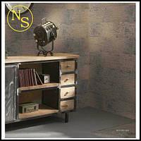 """Пробковая панель (обои) """"Rusty Grey Brick"""" TM Wicanders (Викандерс) , фото 1"""