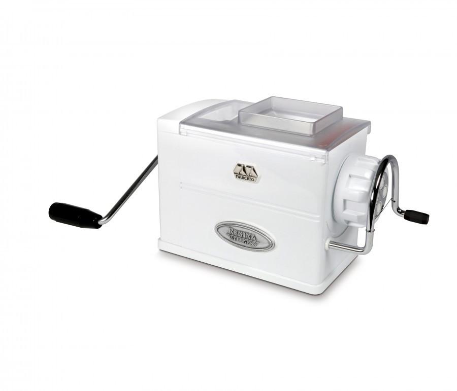Marcato Regina машинка для макарон макаронный пресс-экструдер