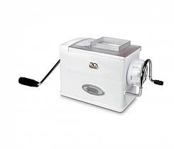 Marcato Regina машинка для макаронів макаронний прес-екструдер