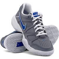 Детские теннисные кроссовки