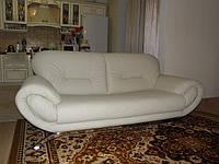 Ремонт мебели Одесса, фото 1