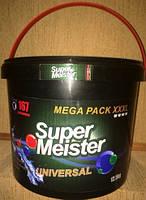 Стиральный порошок Super Meister Universal. 12,5кг