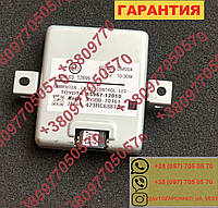 Драйвер блок розжига LED Toyota 85967-12010 Koito 35500-70161 Prado 150 Camry Highlander Prius Corolla