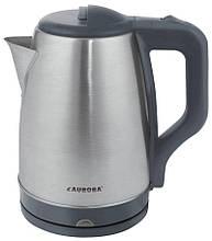 Чайник электрический 1.8Л AURORA 330AU