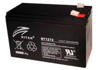 Аккумулятор 12В 7,2Ач RT1272 Ritar special