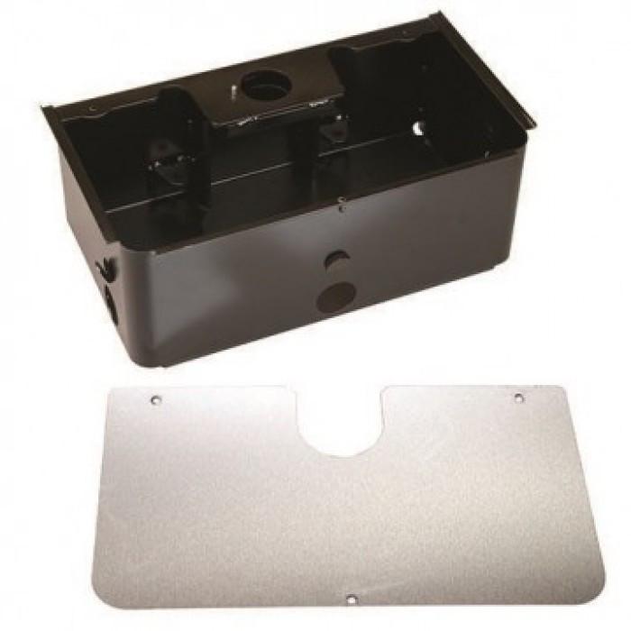 Монтажная основа для привода S800