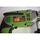Дрель электрическая ProCraft PS-1050. Дрель ПроКрафт, фото 3