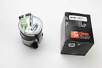 Фильтр топливный Renault Megane II 1.5/2.0dCi 2005- (под датчик)