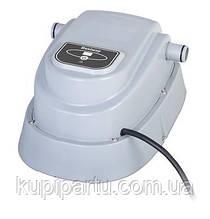 58259 BW Проточный водонагреватель 2,8 kw для бассейнов до 17 м3