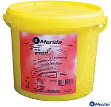 Паста для миття рук MERIDA 5 л HME-PA13