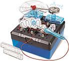 Набор научно-игровой Лабиринт испытаний. Оригинал Amazing Toys 38802, фото 2