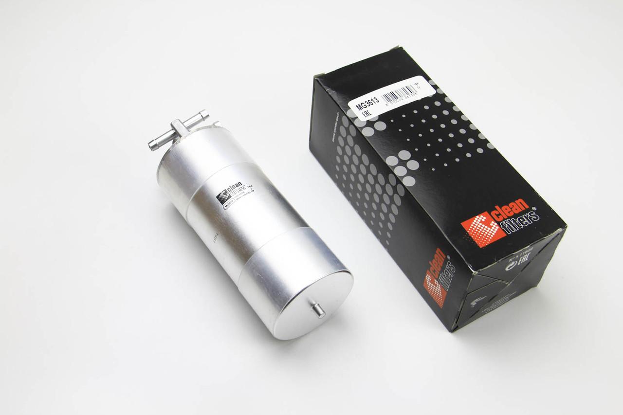 Фильтр топливный Audi A6 2.7/3.0TDI 2008-2011 Clean Filters