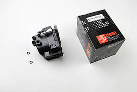 Фильтр топливный 1.6HDi Berlingo/Partner 05-/Scudo/Expert 07-