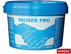 Паста VAUBER PRO для усунення важких забруднень HR-PA-PRO 500