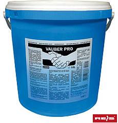 Паста VAUBER PRO для усунення важких забруднень HR-PA-PRO 10