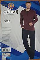 Мужской Комплект с Брюками Gunes размер М, фото 1