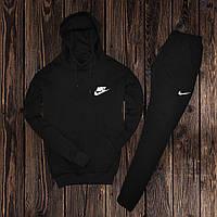 6eab3171 Мужские спортивные костюмы Nike в Украине. Сравнить цены, купить ...