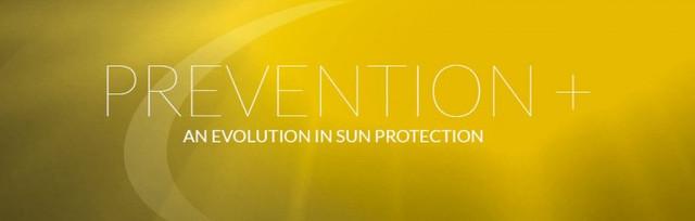 Баннер Prevention