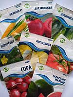 Семена макси пакеты оптом