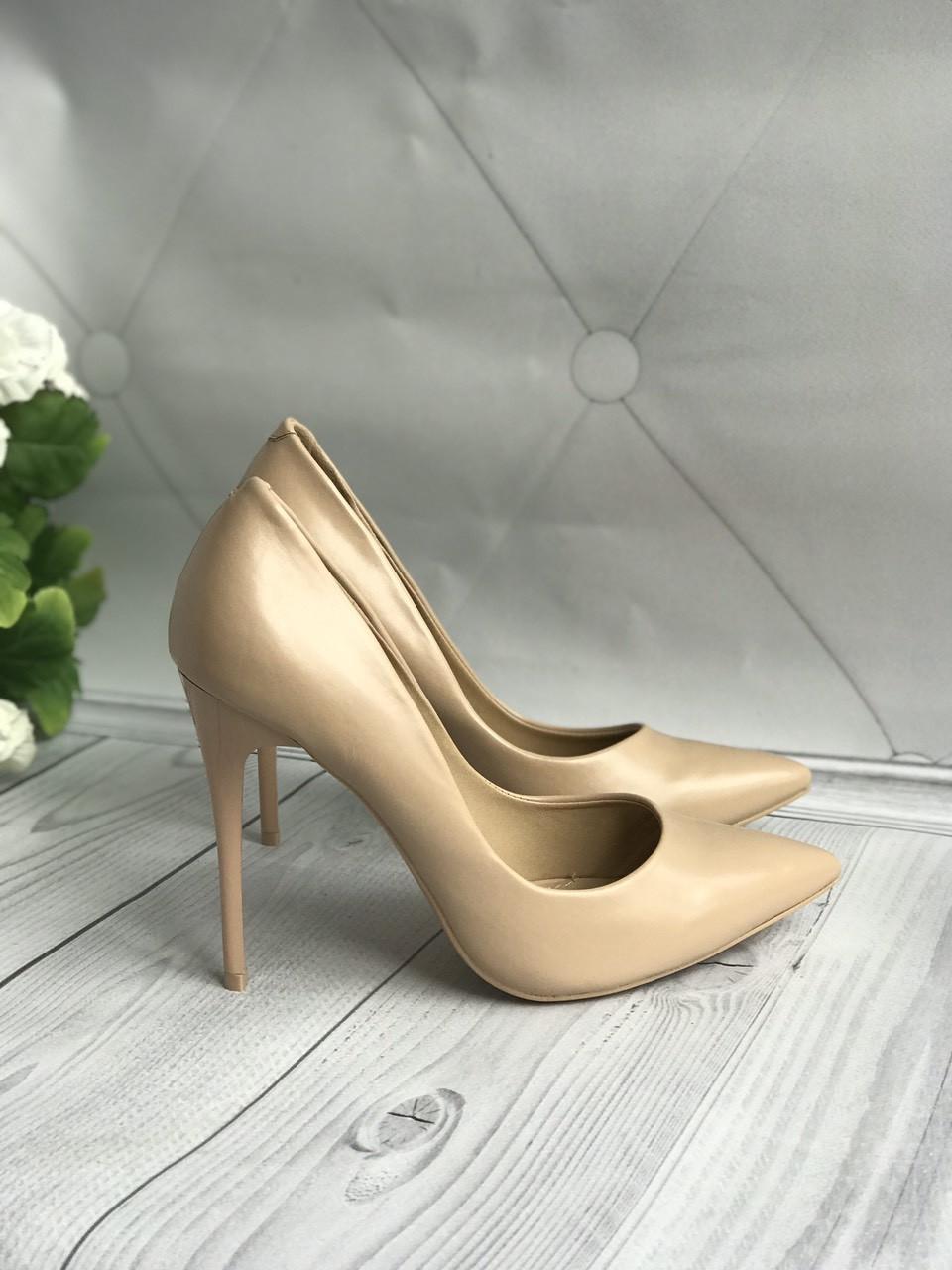 c0838de0b Купить туфли лодочки недорого бежевые - интернет-магазин обуви