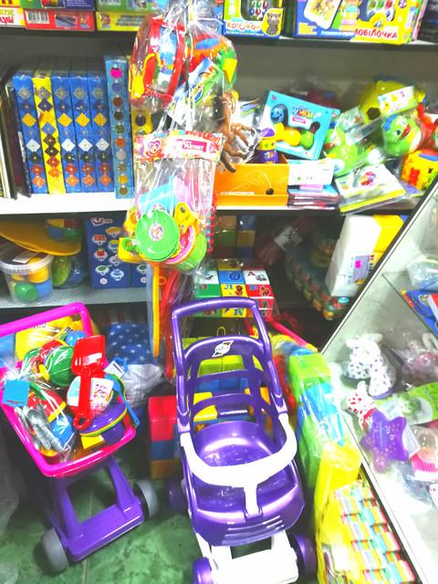 Игрушки для девочек. Мягкие игрушки.