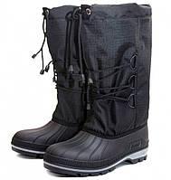 Обувь для Охоты и Рыбалки в Украине Недорого на Bigl.ua. Цены ce4fef45a25eb