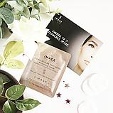 IMAGE Skincare Омолаживающая anti-aging гидрогелевая маска I MASK, фото 7