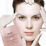 IMAGE Skincare Омолаживающая anti-aging гидрогелевая маска I MASK, фото 4