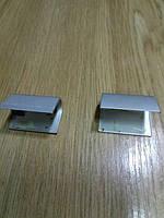 Заглушки на петли для ноутбука HP Envy 17 1090eo