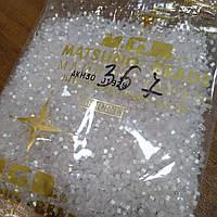 Бісер японська рубка Matsuno 367, розмір 11/0 (упаковка 100грам)