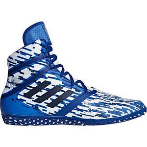 Обувь для борьбы Impact