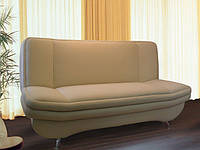 Перетяжка мягкой мебели в Одесса цена в Одессе