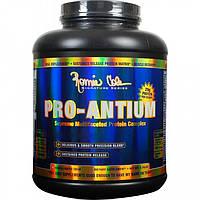 Протеин PRO-ANTIUM 2550 г  Вкус: Шоколад