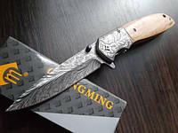 Нож перочинный  складной