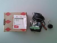 0020025286 Термостат аварийный (LY) Protherm, фото 1