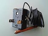 0020025286 Термостат аварийный (LY) Protherm, фото 2
