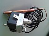 0020025286 Термостат аварийный (LY) Protherm, фото 3