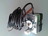 0020025286 Термостат аварийный (LY) Protherm, фото 4