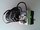 0020025286 Термостат аварийный (LY) Protherm, фото 5