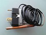 0020025286 Термостат аварийный (LY) Protherm, фото 6