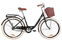 """Велосипед 26"""" DOROZHNIK LUX 2019"""
