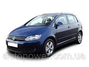 Фаркоп Volkswagen Golf 5 Plus (2005-2008)